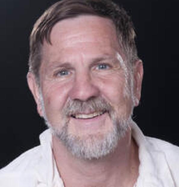 Jim Kreyling